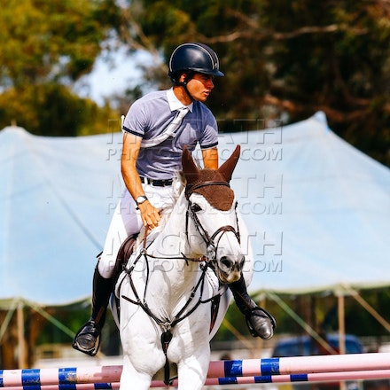 31- Gallery 2 - Equestrian NSW - Senior Championships