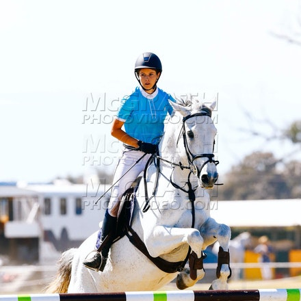 38A 38B - Gallery 1 - Tallara & Dave Equestrian 1.05 Under 6 Points - Edwina Mitchell Catering - 1.05 Open - 38A 38B - Tallara & Dave Equestrian 1.05 Under...