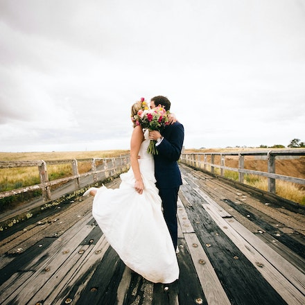 Wedding Preview Galleries