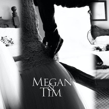 Megan Tim FB 001