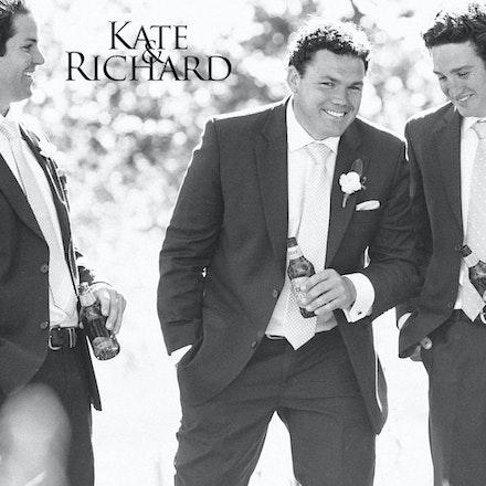 Kate Richard 002