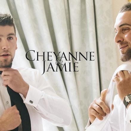 Chey Jamie 002