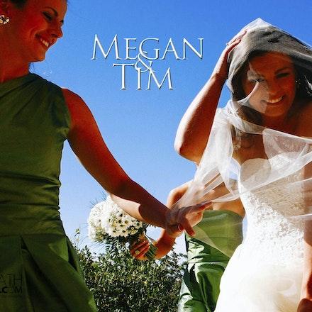 Megan Tim FB 002