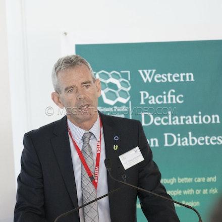 Diabetes Australia 130313-6