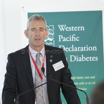 Diabetes Australia 130313-7