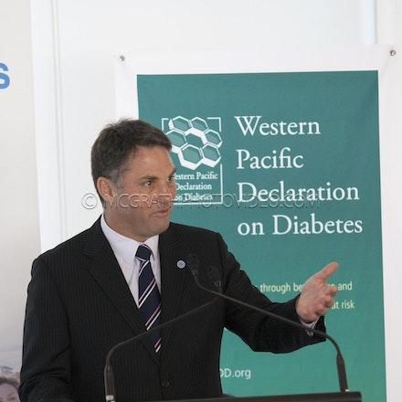 Diabetes Australia 130313-11