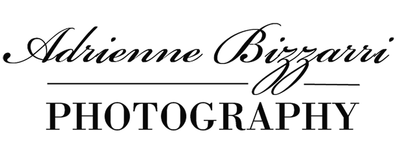 Adrienne Bizzarri Photography
