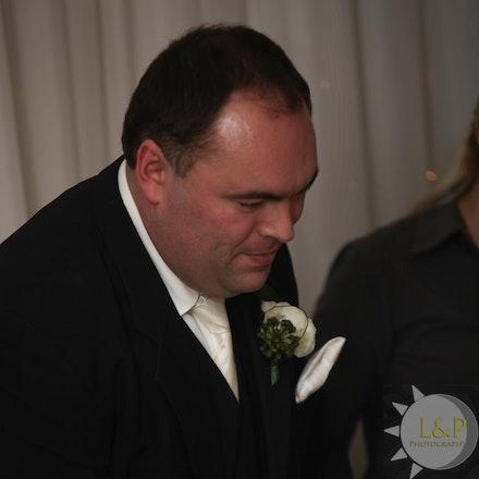 Waz_Sue_Wedding\WazSue_Wedding-1