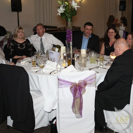 Waz_Sue_Wedding\WazSue_Wedding-12