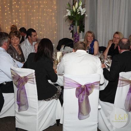 Waz_Sue_Wedding\WazSue_Wedding-15