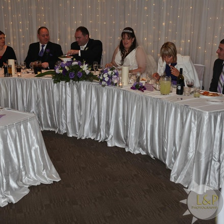 Waz_Sue_Wedding\WazSue_Wedding-16