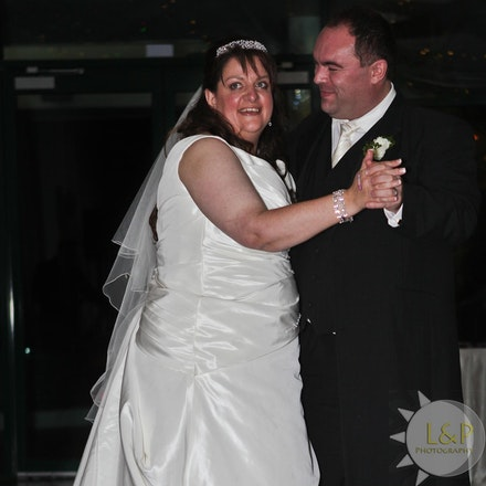 Waz_Sue_Wedding\WazSue_Wedding-17
