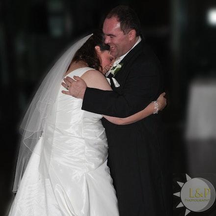 Waz_Sue_Wedding\WazSue_Wedding-18