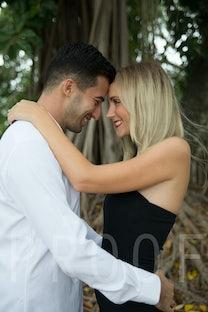 ❤️ Eric + Hannah ❤️