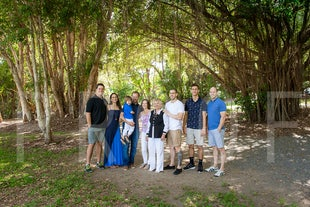 ❤️ Laila & Family ❤️