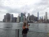 20130606_123351 - NEW YORK CITY