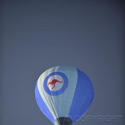 _DSC0025 - 2014 Australian Balloon Campionships, Canawindra, NSW