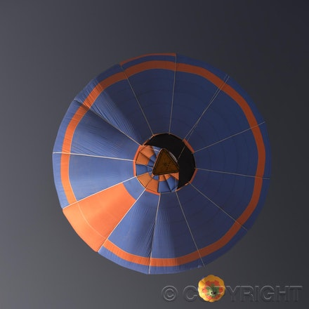 _DSC0240 - 2014 Australian Balloon Campionships, Canawindra, NSW