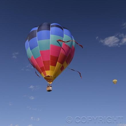 _DSC0306 - 2014 Australian Balloon Campionships, Canawindra, NSW