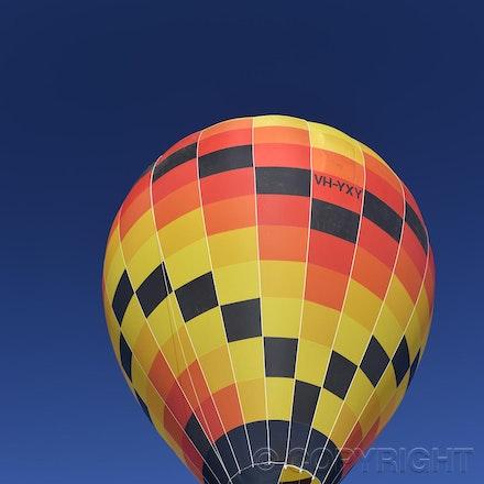 _DSC0269 - 2014 Australian Balloon Campionships, Canawindra, NSW