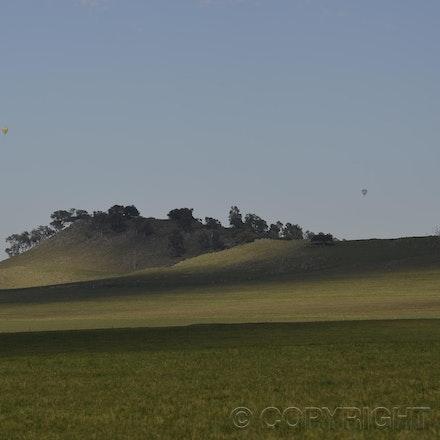_DSC0377 - 2014 Australian Balloon Campionships, Canawindra, NSW