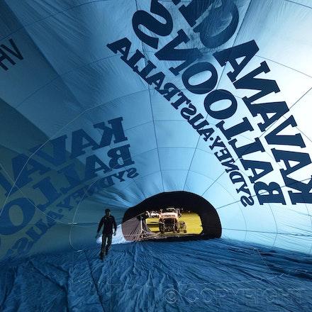 _DSC0664 - 2014 Australian Balloon Campionships, Canawindra, NSW