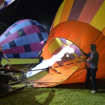 _DSC0919 - 2014 Australian Balloon Campionships, Canawindra, NSW