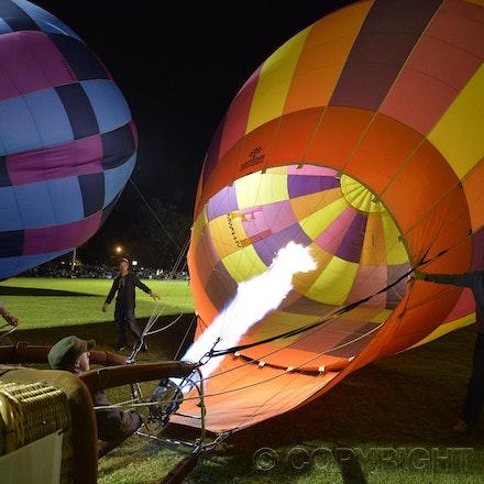 _DSC0925 - 2014 Australian Balloon Campionships, Canawindra, NSW