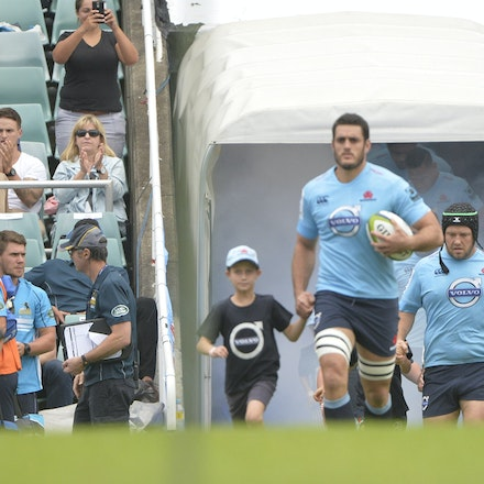 _PB16762 - 2015 22nd March. Waratahs defeat the Brumbies at Allianz Stadium 28-13