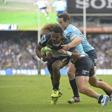 _PB17139 - 2015 22nd March. Waratahs defeat the Brumbies at Allianz Stadium 28-13