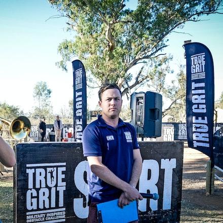 True Grit Adelaide