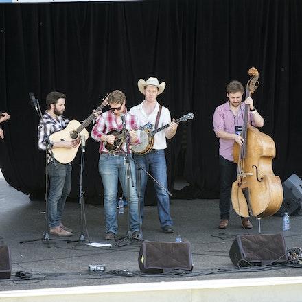 _DSC3270 - 1st November 2015. Sydney Country Music Festival held at Bella Vista Farm. The National Bluegrass Championships