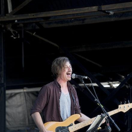 _DSC3318 - 1st November 2015. Sydney Country Music Festival held at Bella Vista Farm. Christie Lamb performs