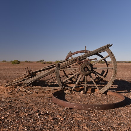 _DSC5292 - Oodnadatta Track in South Australia