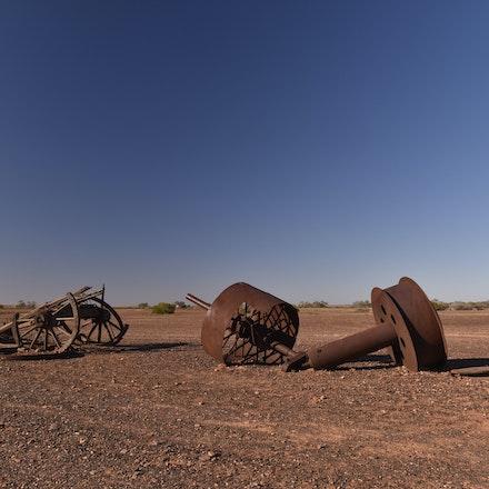 _DSC5293 - Oodnadatta Track in South Australia