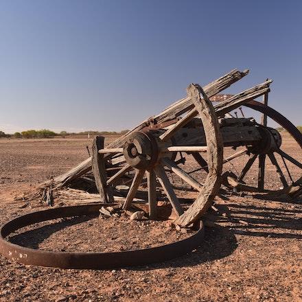 _DSC5296 - Oodnadatta Track in South Australia