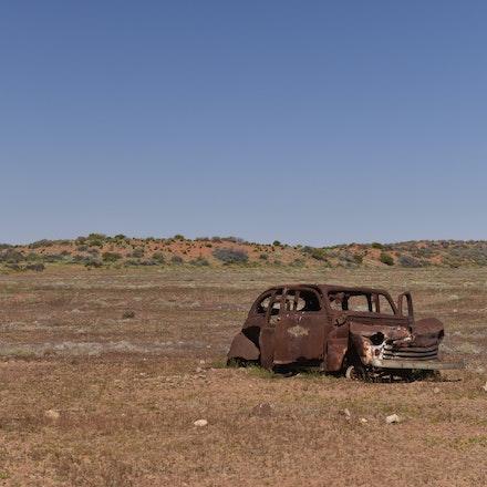 _DSC5300 - Oodnadatta Track in South Australia