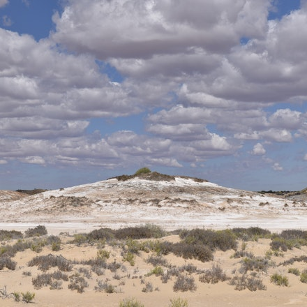 _DSC5338 - Oodnadatta Track in South Australia