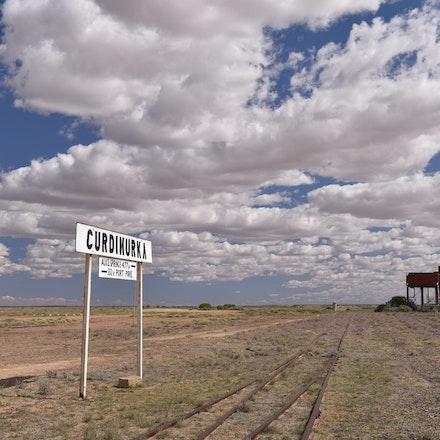 _DSC5429 - Oodnadatta Track in South Australia