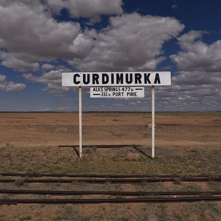 _DSC5435 - Oodnadatta Track in South Australia