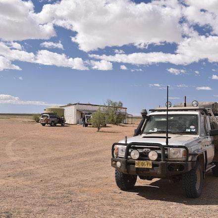 _DSC5450 - Oodnadatta Track in South Australia