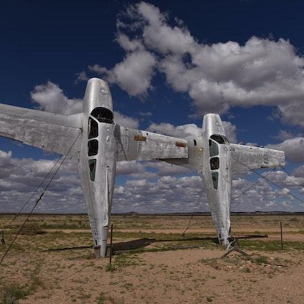 _DSC5498 - Oodnadatta Track in South Australia