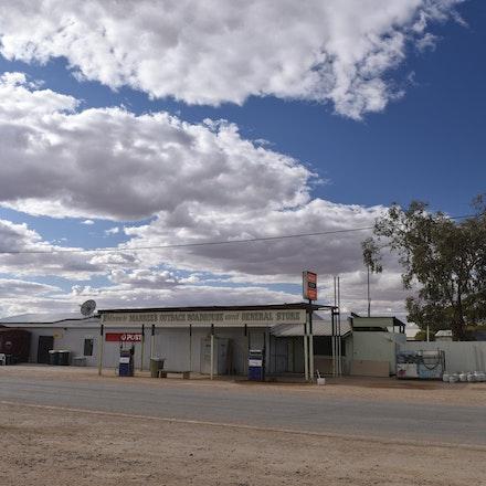_DSC5527 - Oodnadatta Track in South Australia