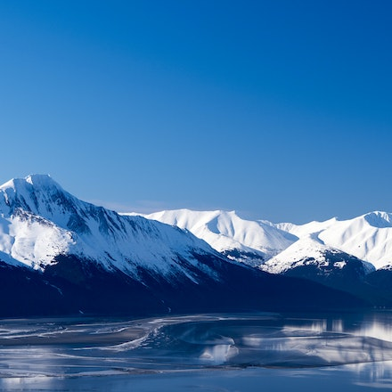 _DSC1502 - A view from Aleyska Ski resort, Girdwood