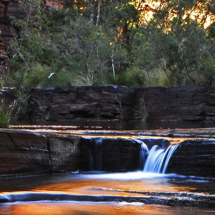 Australian Panaramas - Panaramic Images of Australia