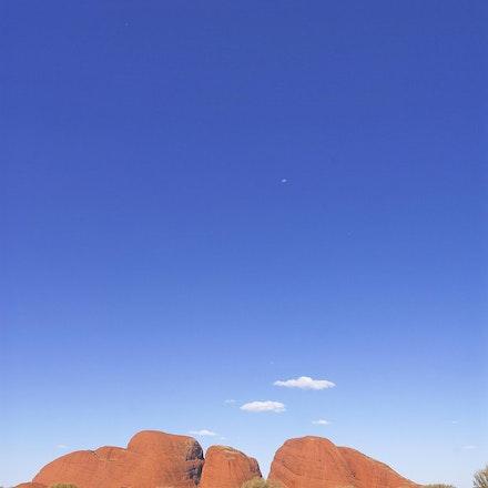 ses_290707_04594 - Uluru