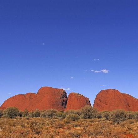 ses_290707_04597 - Uluru