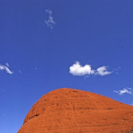 ses_290707_04599 - Uluru