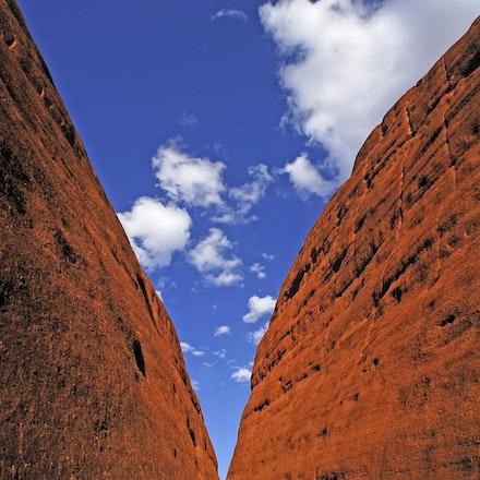 ses_290707_04600 - Uluru