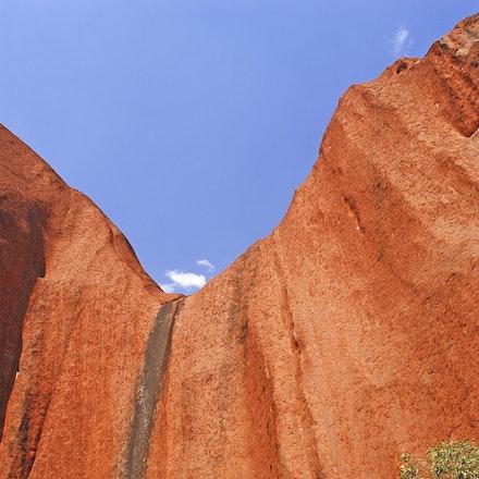 ses_290707_04622 - Uluru